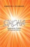 Simcha - Inspirational Stories