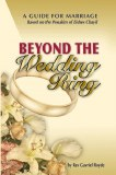 Beyond the Wedding Ring