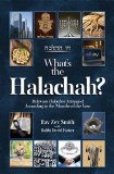 What's the Halachah?