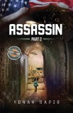 Assassin Part 2