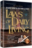 Laws of Daily Living - Vol 1