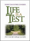 Life Is A Test PB