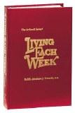 Living Each Week