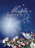 Magic Moments - DVD