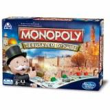 Monopoly: Jerusalem Edition