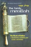 The Family Megillah P/B