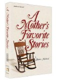 Mother's Favorite Stories