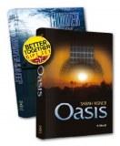 Oasis Gift Set