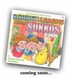 Boruch Learns About Sukkos