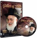 Pillar of Truth (DVD)