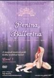 DVD-Penina Ballerina - Level 1