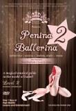 Penina Ballerina - Level 2