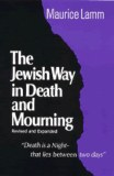 Jewish Way In Death/Mourning