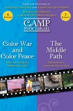 Camp Bnos Yisrael Volume 4-5