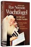 Rav Nosson Wachtfogel on Elul