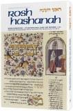 Rosh Hashana: Its Significance