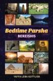 Bedtime Parsha - Bereishis