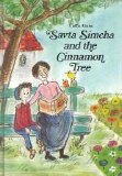 Savta Simcha - Cinnamon Tree