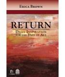 Return: Daily Inspiration