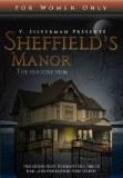 Sheffield's Manor