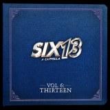 Six13 - Volume 6