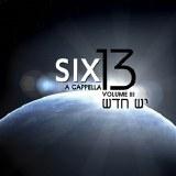 Six13 - Volume 3