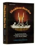 Shabbos Stories - Vol 1