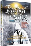 Touched By A Prayer - Vol 2