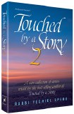 Touched By A Story - 2