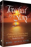 Touched By A Story - 3