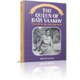 The Queen of Bais Yaakov