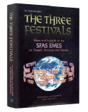 THE THREE FESTIVALS