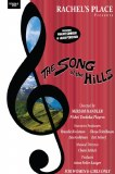 The Song of the Hills