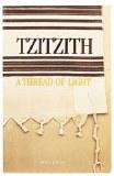 Tzitzith
