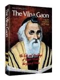 The Vilna Gaon
