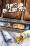 Yehoshua Undercover