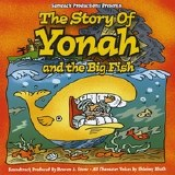 The Story of Yonah