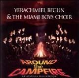 MBC - Around The Campfire