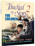 TOUCHED BY A STORY 2 FOR CHILD