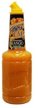 Finest Call Mango Puree 1L