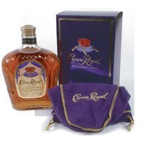 Crown Royal 700ML
