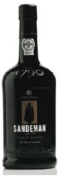 Sandeman Tawny Port 5* 700ML