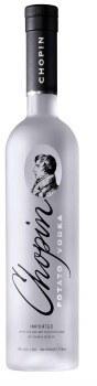 Chopin Potato Vodka 700ML