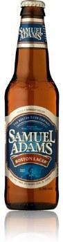 Samuel Adams Boston Lager 24x330ML