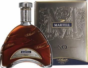 Martell  X.O. 700ML