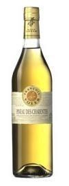 Pineau Des Charentes Blanc Francois Voyer 700ML