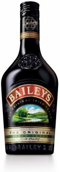 Baileys Original 700ML