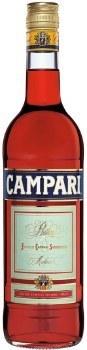 Campari 700ML