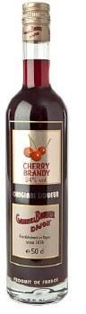 Cherry Brandy, Gabreil Boudier 700ML