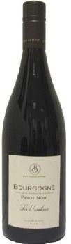 Bourgogne Pinot Noir Boisset